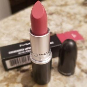 Mac Cosmetics Cremesheen Lipstick in Fanfare